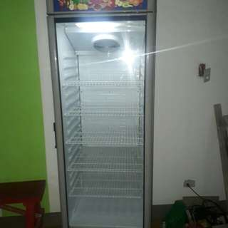 4 SALE BOTTLE COOLER