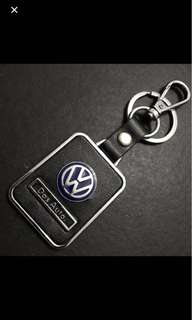 Keychain for Volkswagen