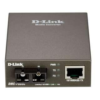 Dlink DMC-F60SC/E