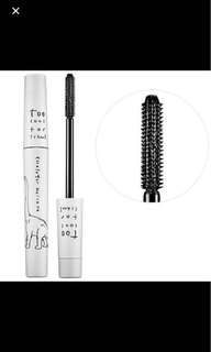 Too Cool for School Dinoplatz Escalator Mascara