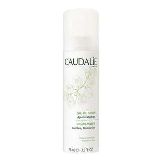 Caudalie Grape Water 75 ml (NEW)