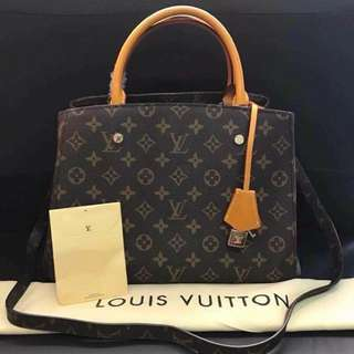 Louis Vuitton 🔥