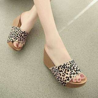 Womens Sandals Php550