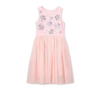Cotton on kids Tulle Dress in Size 2