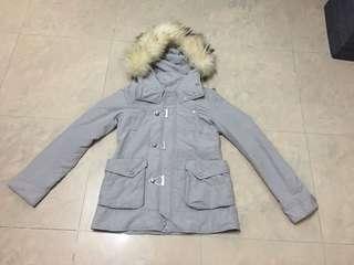 SLY外套