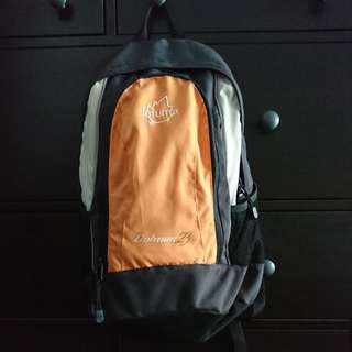 Lafuma day pack