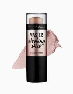 Maybelline Master Strobing Stick By FACESTUDIO