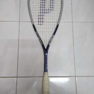 Prince Airo Rage Squash Racket