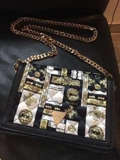 Joyrich bag