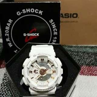 Gshock Original Equipment Manufactured