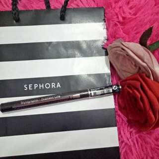 Sephora Felt tip eyeliner