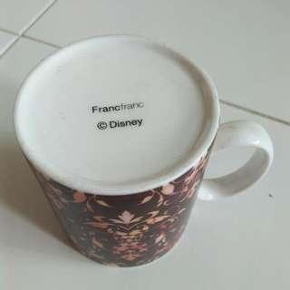 FRANCFRANC @ DISNEY