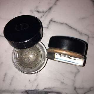 Sephora Makeup For Sale