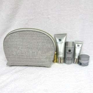 ESTEE LAUDER Re-Nutriv 極緻提升活膚系列套裝連化妝袋
