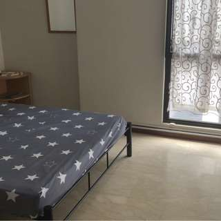 Mayfair room rental ( 2 room)
