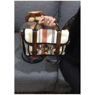 Proenza Schouler Bag.