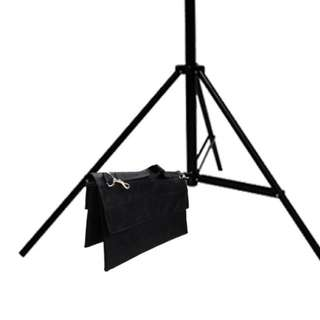 sand bag sand bag for studio light stand lightstand tripod