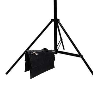 sand bag sand bag for studio light stand lightstand tripod