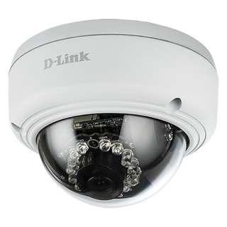 Dlink DCS-4603