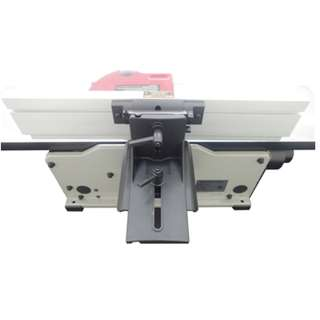 "8"" Bench Top Spiral Cutterhead Jointer Planer For Woodworking - Ready stock, 5 unit only, With Warranty."
