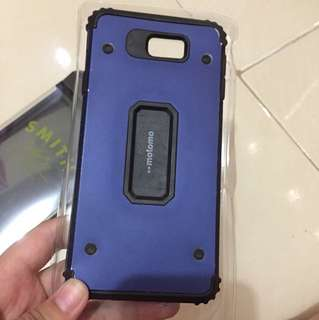 Case j7 protection