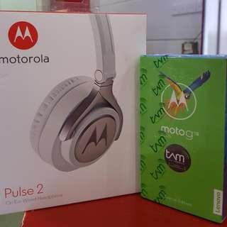 Motorola MOTO g5 S Plus bisa dicicil pake KTP bunga 0%
