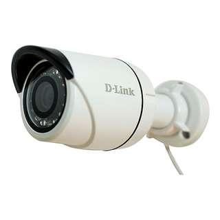 Dlink DCS-4703E