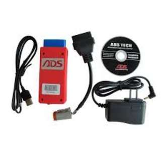 Auto Diagnostic Tool AM-SUZUKI Motorcycle On Android Update
