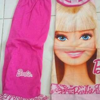 Barbie terno