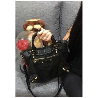 Balenciaga Bag.