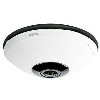 Dlink DCS-6010L/EEUP
