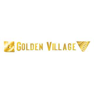A pair of Golden Village Movie Tickets For Sales!