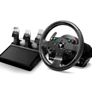 Thrustmaster TMX Pro Steering Wheel Xbox PC