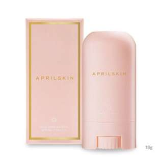 Aprilskin Magic Snow Sun Stick
