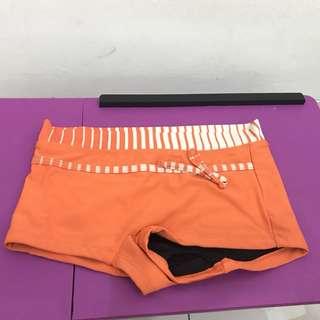 Full set Bikini