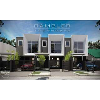 10.3M 3 Bedrooms Townhouse in Fairview Quezon City near FEU