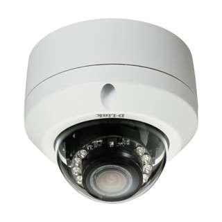 DLink DCS-6314/A1A