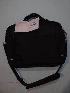 DELL tas Laptop original