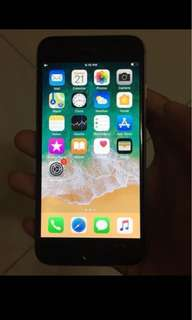 iPhone6 16GB
