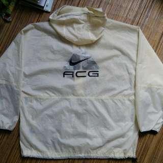 Nike ACG Windbreaker