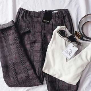 Zara Chino Pants Under 100k