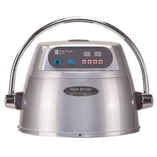 ☛金興美容美髮材料☚ DE-509電子式寵物烘乾機