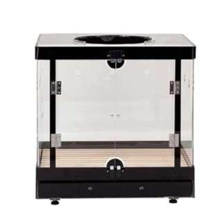 ☛金興美容美髮材料☚ DE-510寵物烘乾箱