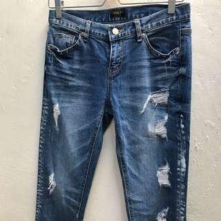 Veeko jeans