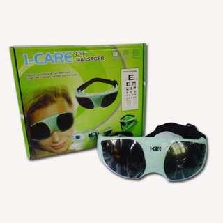 Kaca mata Pijat murah dan berguna