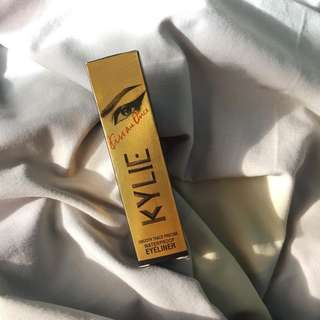Kylie Waterproof Eyeliner
