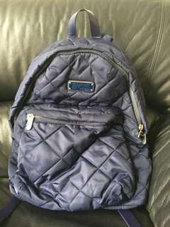 Marc by Marc Jacobs backpack 背包 背囊