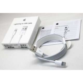 Apple Accessories Apple cable for all iPhone models