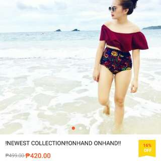 SALE!! CASH ON DELIVERY!! ONHAND ITEMS!