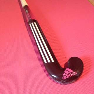 Addidas Hockey Stick